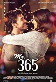 Watch Mr. 365 Online Free 2018 Putlocker