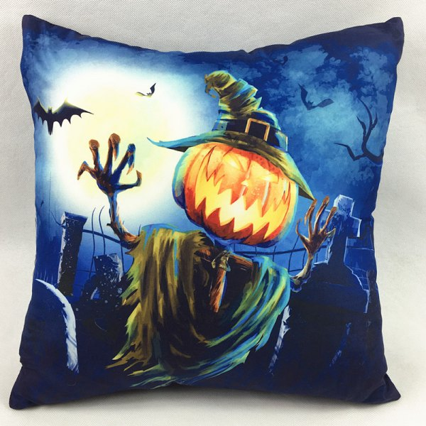 cuscini halloween halloween pillows  halloween come decorare la casa ad halloween halloween home decorations decorazioni per la casa halloween rose wholes shopping on line 31 ottobre 2016 halloween 2016 color block by felym blog italiani lifestyle