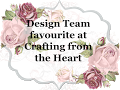 Design Team Favouriet