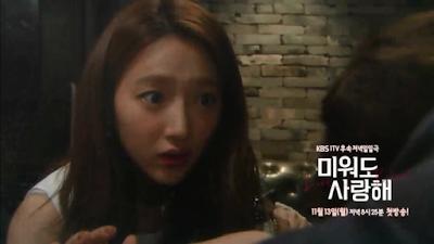 Sinopsis Drama Korea Terbaru : Hate To Love You (2017)