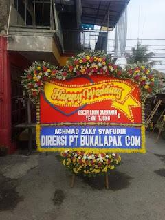 Alamat Toko Bunga Di Wijaya Kusuma