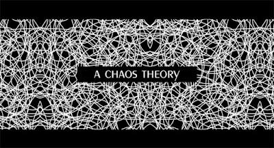 نظرية الفوضى: اختلال التوازن الطبيعي