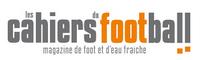 http://www.cahiersdufootball.net/article-la-lfp-et-son-revelateur-6228