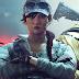 Tom Clancy's Rainbow Six Siege – Découvrez l'événement « Outbreak »