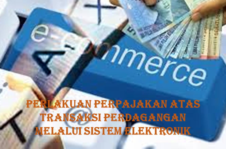 Strategi Forex Kota Lhokseumawe: Perdagangan Berjangka Kontrak Online