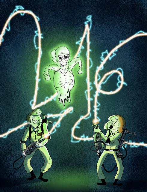 http://3.bp.blogspot.com/-8ZC2OPlwTgY/Vo1FoO0kOvI/AAAAAAAAAzk/wXVXccNxeIw/s320/VOEUXgosttbuster%2BLD.png