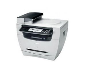 canon-imageclass-mf5760-driver-printer