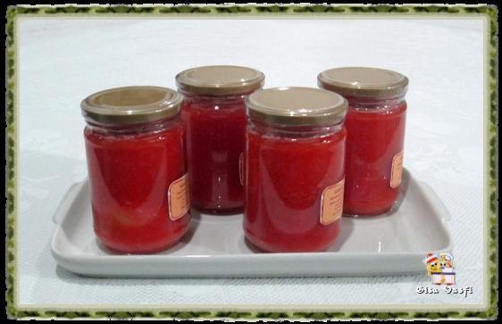 Tomates pelados 1