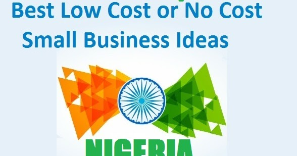 Lucrative Business Ideas Thriving Business That Moves Fast In Nigeria Martins Library