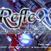 Video Game RefleX (PC) (2013)