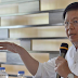 LACSON: DEATH PENALTY FOR RAPE, TREASON, TERRORISM AND HUMAN TRAFFICKING.