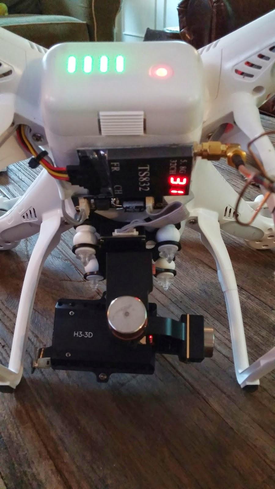 drone dji black  | 2000 x 2000