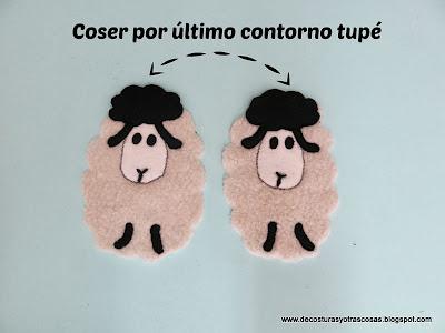 coderas-ovejas
