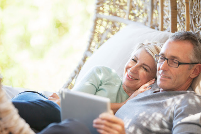 retirement-annuity