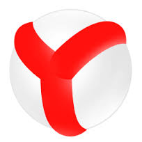 Yandex Browser 16.6.1.30165 2017 Free Download