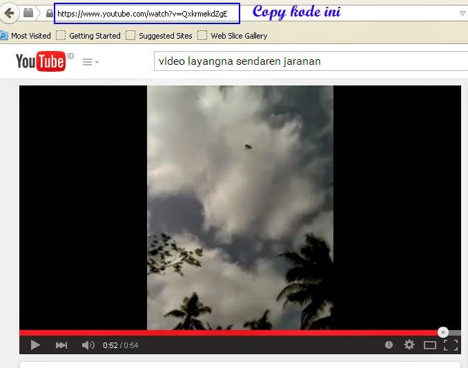 hunter video youtube