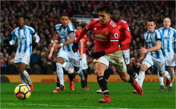 Solskjaer Sukses Lanjutkan Tren Bagus Manchester United
