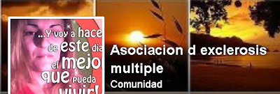 Asociacion d exclerosis multiple