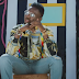 Video | Barakah The Prince – Nipe Nguvu | Watch/Download