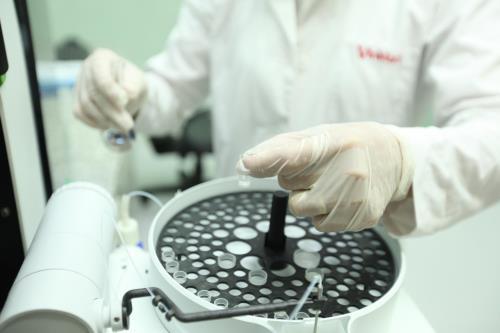 9 loại hóa chất chưa được kiểm nghiệm bạn vẫn tiếp xúc hàng ngày