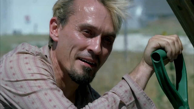 Prison Break Serie Completa HD 720p Español Latino captura 1 captura 2