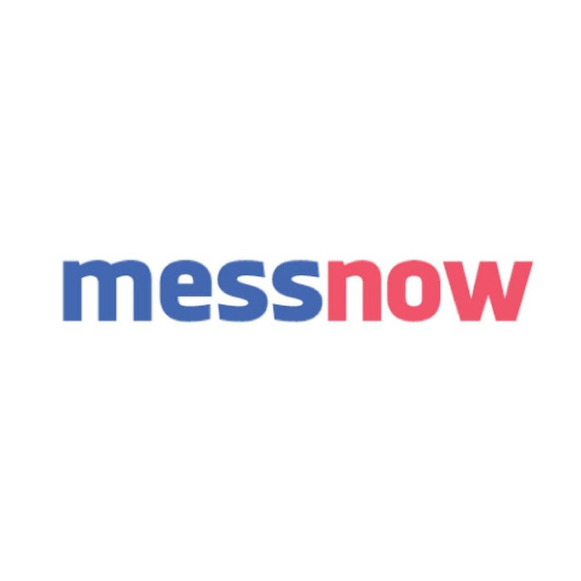 Messnow