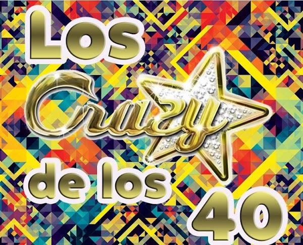 """La chirigota de Sevilla, en 2014 """"Los Shuntenticos Chunguitos"""", será para el carnaval 2018, """"Los Crazy de los 40"""""""
