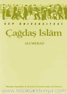 Ali Merald - Çağdaş İslâm  (Cep Üniversitesi Dizisi - 122)
