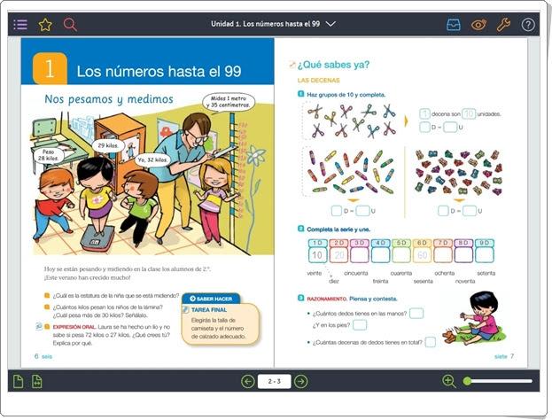 http://es.santillanacloud.com/url/libromediaonline/es/680263_U32_U1#