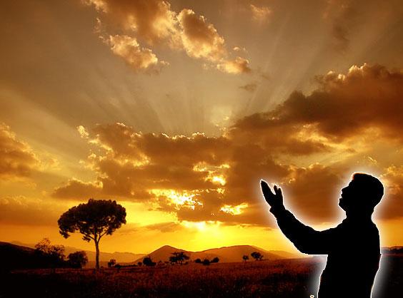 Amalkan Doa Ini Sebelum Tidur, InsyaAllah Hutang Sebesar Gunungpun Akan Terlunasi