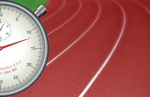 misurazione performance