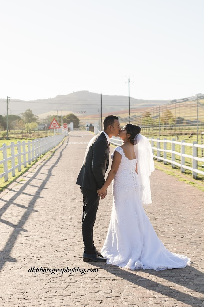DK Photography 3 Preview ~ Lisa & Garth's Wedding in Hudson's, Vredenheim  Cape Town Wedding photographer