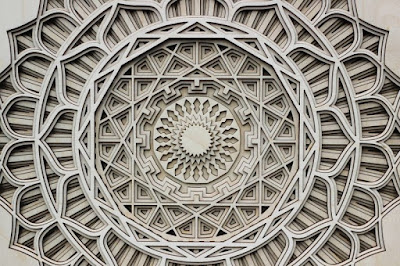http://keenanmccune.com/, mandalas, mandala 3d. imagenes de mandalas, como hacer mandalas, mabalda portland, Keenan McCune