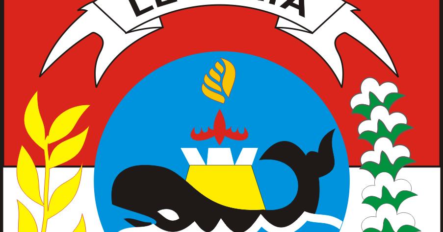 Nusa Biru Lembata Strategi Pemerintah Daerah Dalam Rangka Meningkatkan Kualitas Sdm Di Dinas Pko Kabupaten Lembata