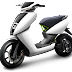 India's First Electric Smart Scooter All Set To Debut At Surge Tech Summit 2016