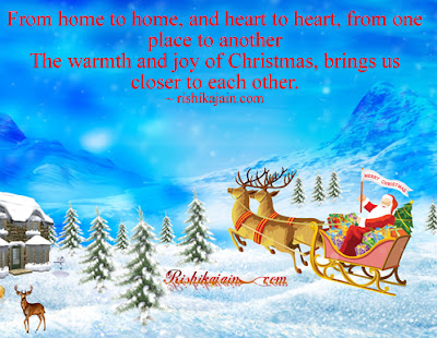merry-christmas-wishes-facebook-quotes