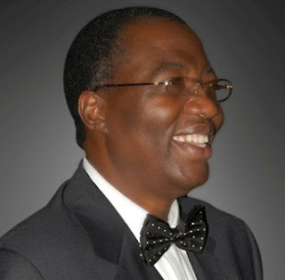 PDP Grossly IMMORAL, Jonathan's Men Led By Tony Anenih Offered To Sell 2015 Senate Ticket To Me  - Gbenga Daniel