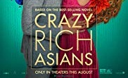 Nonton Film - Crazy Rich Asians (2018)