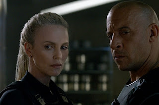 http://pastranablogcine.blogspot.mx/2017/04/review-oficial-de-fate-of-furious-2017.html