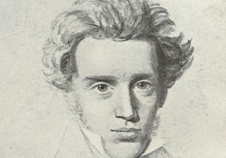 Autenticidade em Kierkegaard