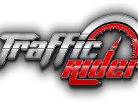 Traffic Rider Mod Apk 1.4 Data Terbaru (Unlimited Money)