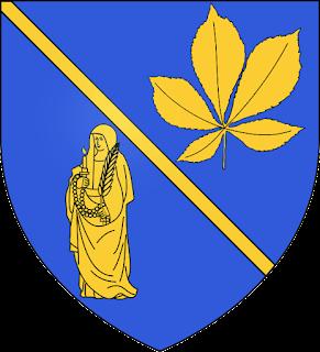 Dame d'Armorique  Sainte%2BConsorce%2B%2528Rh%25C3%25B4ne%2529