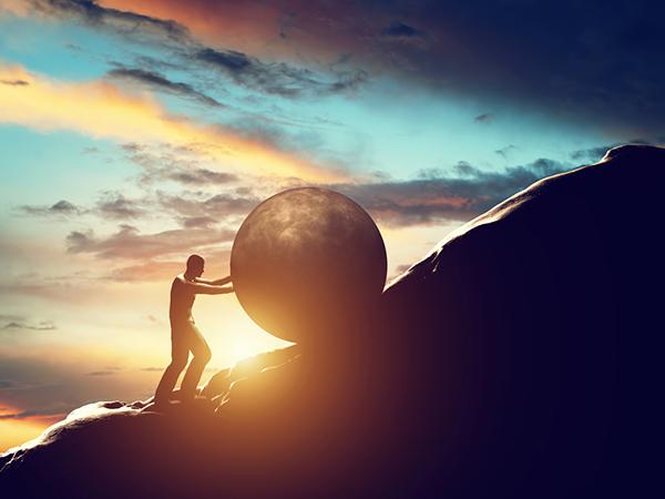 Danh ngôn công việc hay về thành công, thất bại trong sự nghiệp