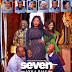 Jim Iyke, Toyin Abraham, Sola Sobowale star in 'Seven and a Half Dates' | A Romantic Comedy