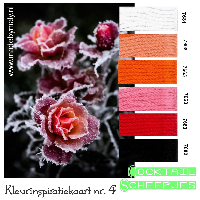 Kleurencombinatie%2Bnr.%2B4%2Bcocktail.j