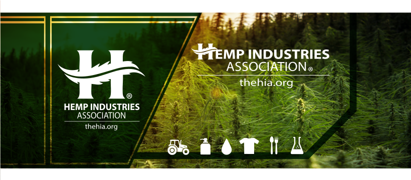 click on pic.. industrial hemp is prosperity