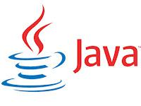 Java Runtime Environment V.8 Build 102 (All Os)