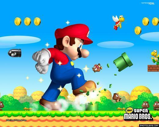 Mario Forever 3 0 Descargar Gratis Juegos Para Pc De Poco Peso