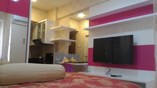 Sewa Apartemen Surabaya, Dijamin Aman dan Murah