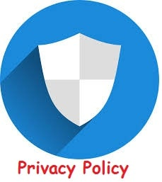 Privacy Policy for EK PARIVAR EK NAUKRI